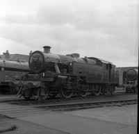 42426 1957 Crewe Works-ROneg--375