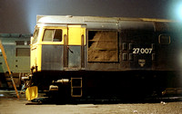 27007 1983 Inverness