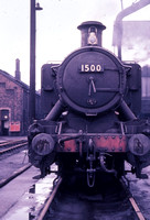 1500 1963-11-10 Old Oak Common-ROS-CG1286-043