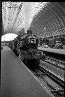 50xx 1958c London Paddington-ROneg-1309-335