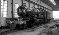 4079 1964c Swindon Works -ROneg-1612-803-010