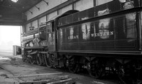 4079 1964c Swindon Works -ROneg-1612-803-011