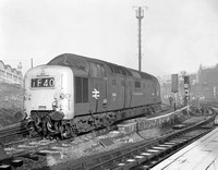 9004 1972-12-01 Kings Cross