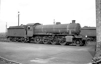 63630 1959c Staveley Shed