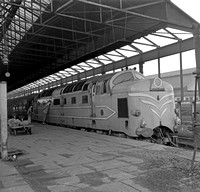 Deltic 1958-02-15 Rugby