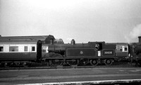 30038 1954-01-24 Clapham Junction