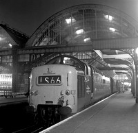 9003 1971-09-25 Kings Cross