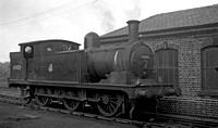 69105 1956-08-25 Tyne Dock shed