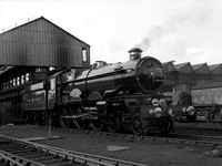4079 1965-03-17 Swindon Works-ROneg-1408-061