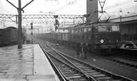 26027 1955-03-25 Sheffield Victoria on Ollerton-Hawarden Sidings mineral-ROneg-1902-BWB-043