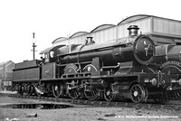 104 1910s Old Oak Common