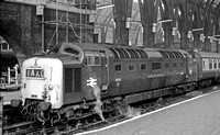 9004 1972-04-23 Kings Cross