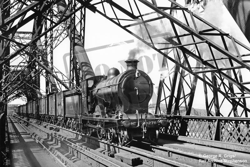 (c) Rail-online.co.uk