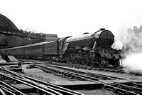 103 1947 Kings Cross