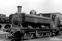 5754 1935 Old Oak Common