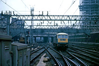 E30xx 1967-04 Euston