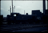40010 1961-08-13 Willesden-ROS-1-075
