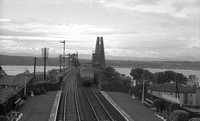 DMU 1962-08-22 North Queensferry