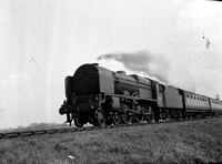 6106 1940s This looks like Brinklow -ROneg-747
