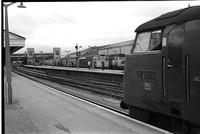 D1010 1971 Exeter St.Davids with 6507 1650-ROneg-1409-445