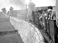 58856 1953-06-27 Glossop's Sidings
