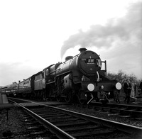 42727 1966-04-23 Uttoxeter on RCTS St George railtour-ROneg-JA021