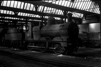 2516 1950s Swindon Stock Shed-ROneg-JA15-2459