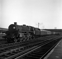 73xxx 1960s Clapham Junction-ROneg-005