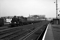 82027 1960s Clapham Junction-ROneg-063
