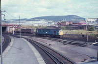 5337 1969-08-06 Inverness
