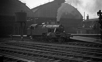 40106  1956-05-30 Manchester London Road station pilot-ROneg-PK367