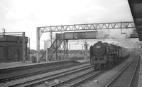 700xx 1962 Rugeley-ROneg-4472