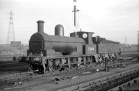 52044 1950s Wakefield shed-ROneg-3376
