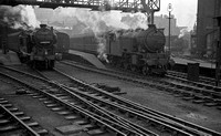 69523 67749 Kings Cross 1958-09