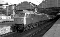 47163 1970s Kings Cross-ROneg-1508-017