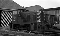 D2867 1964-04-26 Newton Heath