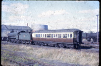 1013 1964-09-27 Swindon Shed-ROS-526