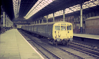 EMU M29863M 1977-04-28 Liverpool Exchange
