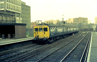 EMU M28335M 1977-04-09 Liverpool Exchange