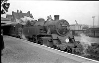 80011 1960s East Grinstead Low Level 75F plate-ROneg-1508-238