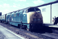 842 1971-07-31 Exeter