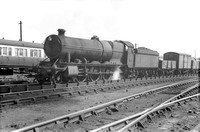 4704 1950s Oxley