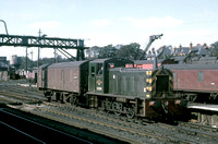 D2028 1966-09-17 Bournemouth Central
