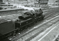 78038 1964-07-30 Willesden Jcn