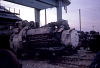 550xx 1982-02-27 Doncaster Works