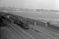 429xx 1950s Chester Dee Bridge