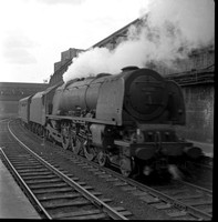 46228 1963 London Euston-ROneg-1304-245