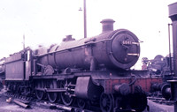 6841 1963-11-10 Old Oak Common-ROS-CG1286-047