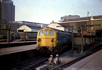 E6107 1972c  Waterloo