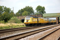 43013 NMT 2008-07-24 Cossington (28)